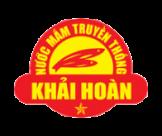 Nước mắm Phú Quốc Khải Hoàn tại Hà Nội, Cam kết 100% chính hãng